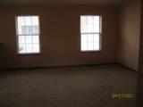 1024 Burr Oak Court - Photo 6