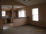 1024 Burr Oak Court - Photo 7