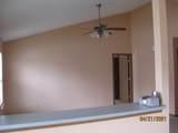 1024 Burr Oak Court - Photo 8