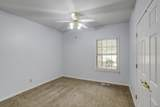 5617 Forest Avenue - Photo 15