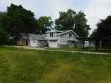 10555 Ogden Rd Lot 1 - Photo 1