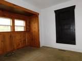 10555 Ogden Rd Lot 1 - Photo 14