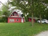 10555 Ogden Rd Lot 1 - Photo 23