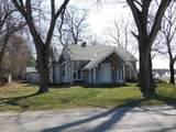 10555 Ogden Rd Lot 1 - Photo 5
