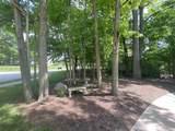 8208 Rockbrook Court - Photo 2