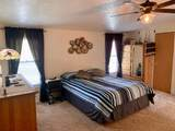 7442 State 39 Road - Photo 20