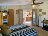 7442 State 39 Road - Photo 21