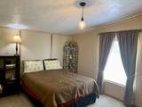7442 State 39 Road - Photo 22
