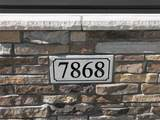 7868 Goodison Road - Photo 34