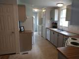 7010 State Road 48 Road - Photo 14
