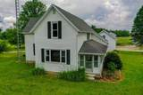 4258 State Road 124 - Photo 1