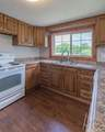 4258 State Road 124 - Photo 10