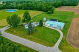 4258 State Road 124 - Photo 2