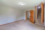 4258 State Road 124 - Photo 21