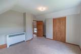4258 State Road 124 - Photo 22