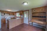 4258 State Road 124 - Photo 7