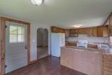4258 State Road 124 - Photo 8