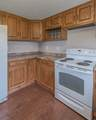 4258 State Road 124 - Photo 9