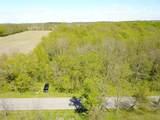County Line Road - Photo 11