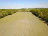 County Line Road - Photo 15