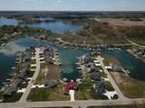 320 Lane 280 Hamilton Lake - Photo 28