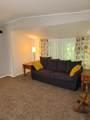 424 Rivervale Cabin Road - Photo 12