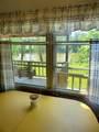 424 Rivervale Cabin Road - Photo 19