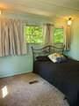 424 Rivervale Cabin Road - Photo 23