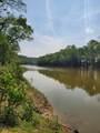 424 Rivervale Cabin Road - Photo 29