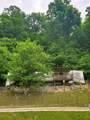 424 Rivervale Cabin Road - Photo 3