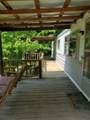 424 Rivervale Cabin Road - Photo 4