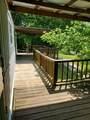 424 Rivervale Cabin Road - Photo 5