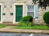 1615 Dorchester Drive - Photo 1