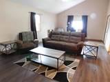 8967 Hatchery Road - Photo 15