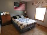 8967 Hatchery Road - Photo 23