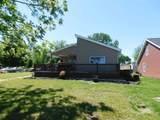8967 Hatchery Road - Photo 4