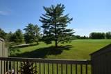 9339 Lake Ridge Drive - Photo 15