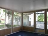50601 Michiana Drive - Photo 10