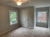 3717 Mulberry Road - Photo 10