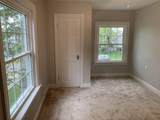 3717 Mulberry Road - Photo 11