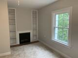 3717 Mulberry Road - Photo 12