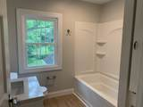 3717 Mulberry Road - Photo 13
