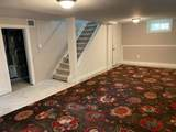 3717 Mulberry Road - Photo 18