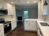 3717 Mulberry Road - Photo 3