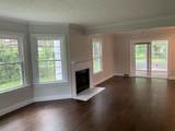 3717 Mulberry Road - Photo 6