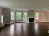 3717 Mulberry Road - Photo 8