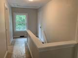 3717 Mulberry Road - Photo 9