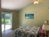 9265 Doswell Boulevard - Photo 13