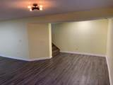 9265 Doswell Boulevard - Photo 18