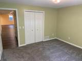 9265 Doswell Boulevard - Photo 20